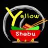Yellow Shabu Image
