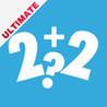RiftMath Ultimate: Addictive Arcade Brain Test Image
