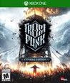 Frostpunk: Console Edition Image