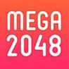 MEGA 2048 Image