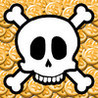Shoot & Plunder 2- The Crazy Pirate Rampage Game! Obliterate Your Enemies!! Image