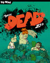 Three Dead Zed - Enhanced Edition Image