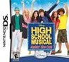 Disney High School Musical: Makin' the Cut Image