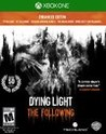 Dying Light: The Following - Enhanced Edition Image