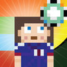 Soccer Samba Image
