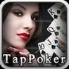Tap Poker Image