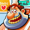 Hell's chef Image