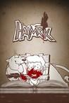 Haimrik Image