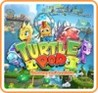 TurtlePop: Journey to Freedom Image
