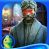 Royal Detective: Borrowed Life  - Hidden Objects Image