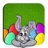 Easter Egg Hunt HD Image