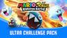 Mario + Rabbids: Kingdom Battle - Ultra Challenge Pack Image