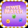 Jewel High Image
