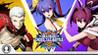 BlazBlue: Cross Tag Battle - Additional Characters Mai Natsume, Akihiko Sanada, Yuzuriha Image