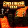Spelunker HD Championship Area 7: Scorching Cave Image