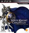 White Knight Chronicles International Edition Image