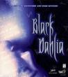 Black Dahlia Image