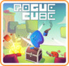 RogueCube Image