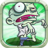 Angry Zombie Hit - Smash and Punch Moster Killer Pro Image