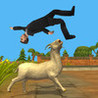 Goat Unlimited Image