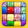 Candy Tower 2 - Multiplayer Game Image
