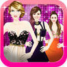 My Celebrity BFF Make Over - Celeb Diva Dress Up Songs Booth Games Image