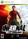 Infernal: Hell's Vengeance Image