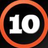 circle ten Image