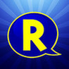 Tips & Tricks for Ruzzle Image