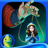 PuppetShow: Destiny Undone HD - A Hidden Object Game with Hidden Objects Image