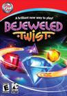 Bejeweled Twist Image
