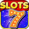 All Slot Machines Las My.vegas Way - Pharaohs Rich Blackjack Casino Image