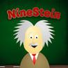 NineStein Image