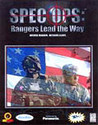 Spec Ops: Rangers Lead the Way Image