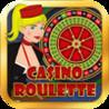 Casino Roulette - Las Vegas Style Table Edition Image
