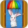 Stupid Rabbits Image