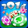 2014 Mega Video Poker Blitz play Image