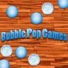 Bubble Pop Games Image