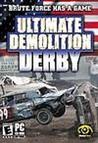 Ultimate Demolition Derby Image