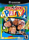 Monopoly Party!