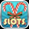 Aaron's Sweet Casino with Slots, Blackjack and Poker Image