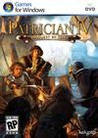 Patrician IV: Conquest by Trade Image