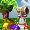 Fantasy TD 3D Image
