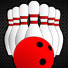 Action Lanes Trick-Shot Bowling : Bankshot Pin Strike Champion PRO Image