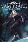 Vambrace: Cold Soul Image