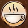 GogoCafe Image