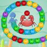 Crab Shoot HD Image