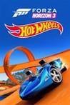 Forza Horizon 3: Hot Wheels Image
