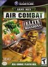 Army Men: Air Combat - The Elite Missions Image