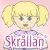 Taldockan  Skrallan Image